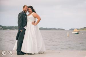 Cape Cod wedding photography by Erik Kruthoff Photography