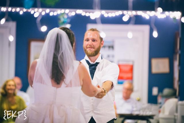 2Cape Cod Wedding Photography