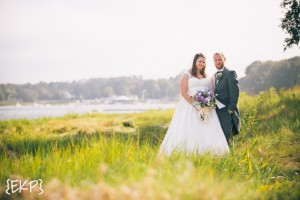 Cape Cod wedding photography by Erik Kruthoff Photography