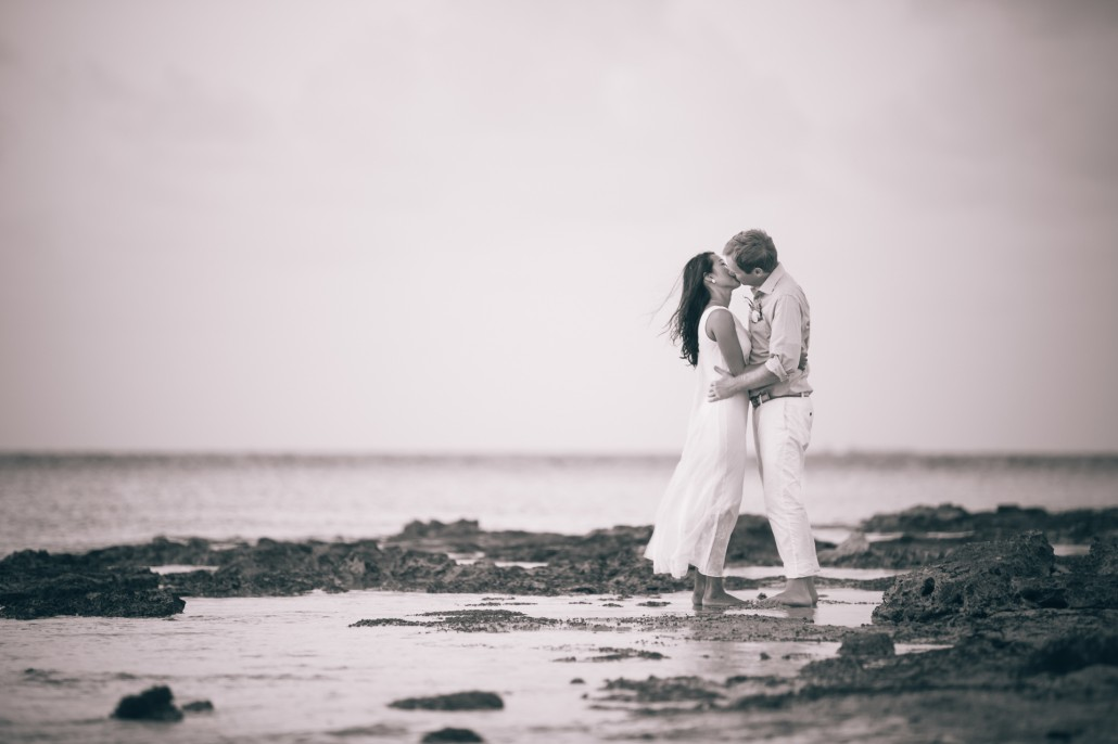 Cape Eleuthera Wedding