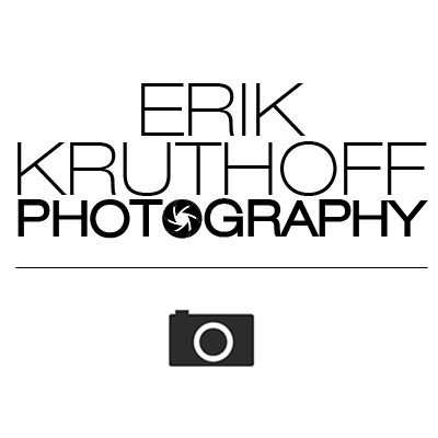 Erik Kruthoff Photography