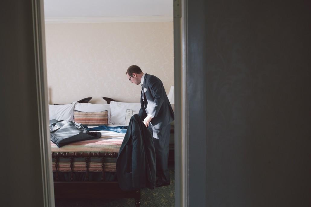 Salem, MA Hawthorne Hotel Wedding photography by Erik Kruthoff Photography