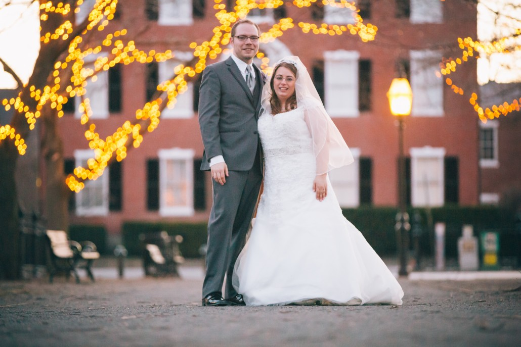 Salem, MA Hawthorne Hotel Wedding photography by Erik Kruthoff Photography