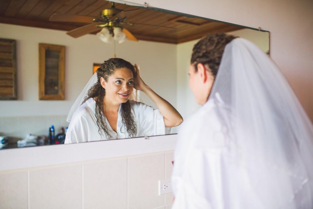 Eleuthera-Beach-Wedding-9054
