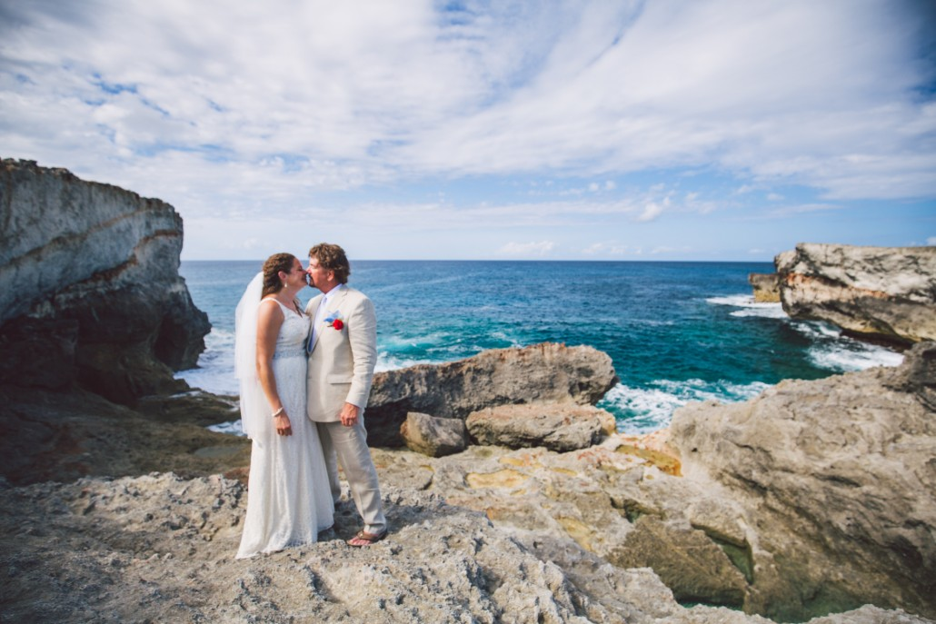 destination wedding photography by Erik Kruthoff Photography