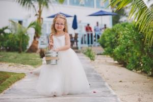 Eleuthera destination wedding photography