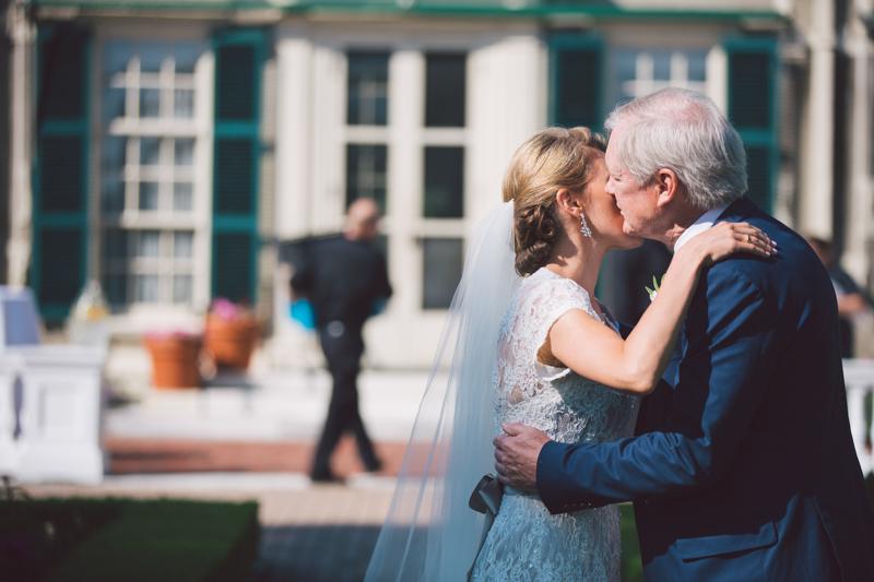 Hildene-Wedding-115