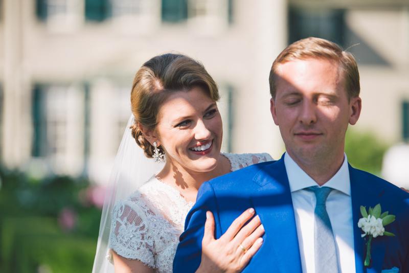 Hildene-Wedding-117