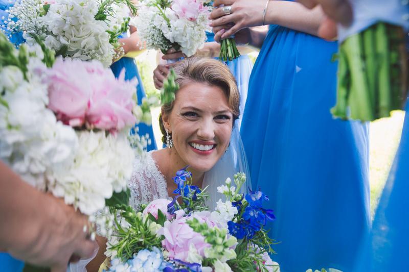 Hildene-Wedding-119