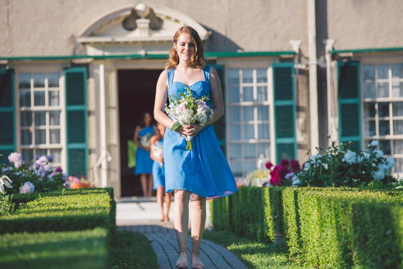 Hildene-Wedding-128