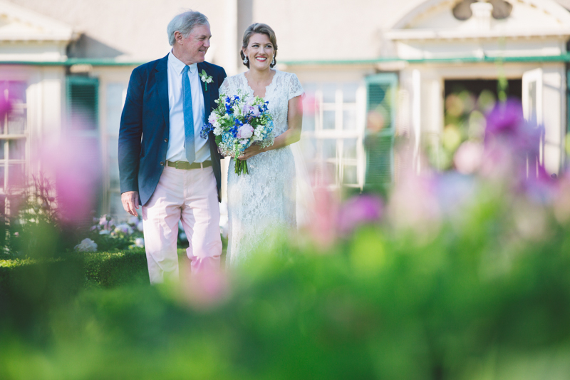 Hildene-Wedding-130