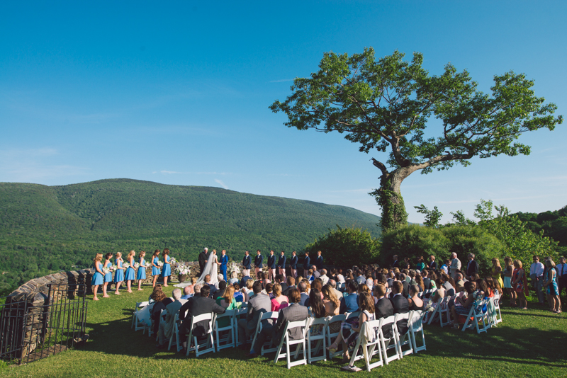 Hildene-Wedding-131