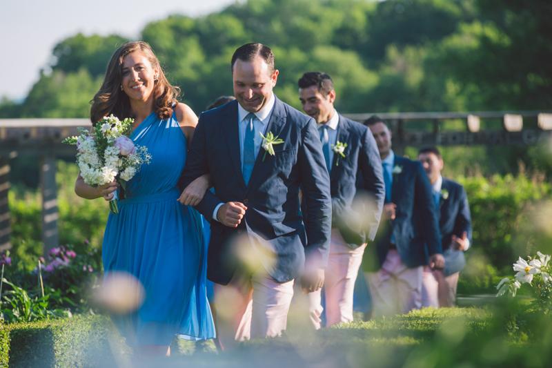 Hildene-Wedding-132