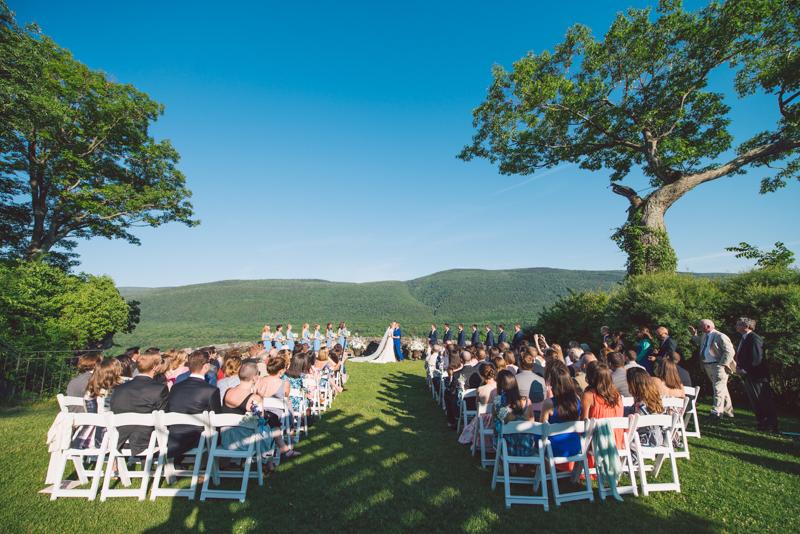 Hildene-Wedding-133
