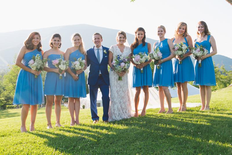 Hildene-Wedding-135