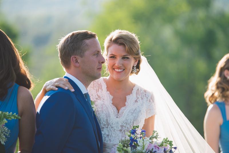 Hildene-Wedding-136