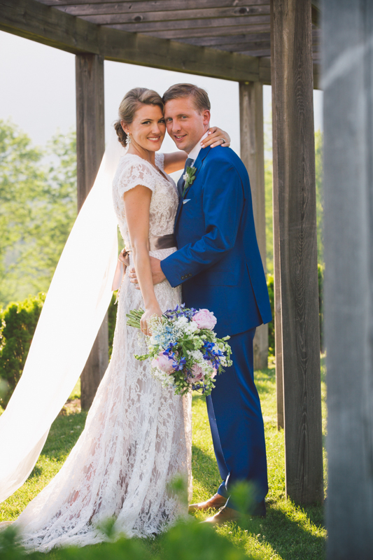 Hildene-Wedding-137