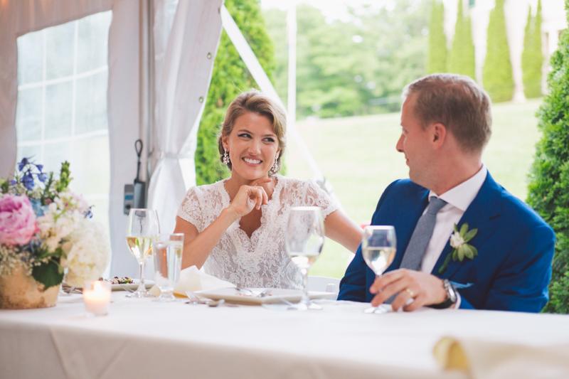 Hildene-Wedding-140