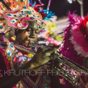 2015-junkanoo-roots-lowres-158