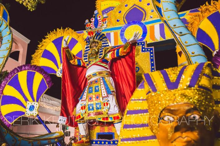 photography of 2016 new years day saxons junkanoo parade bahamas