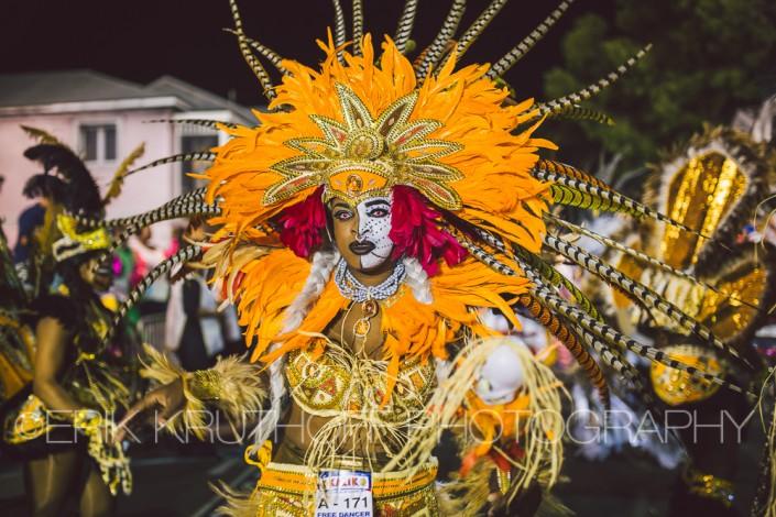 free dancer photography of 2016 new years day saxons junkanoo parade bahamas