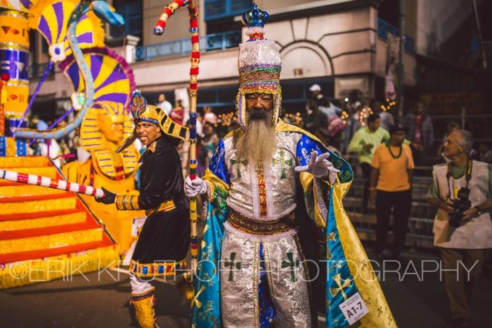 eddison dames photography of 2016 new years day saxons junkanoo parade bahamas