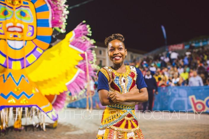girl free dancer photography of 2016 new years day saxons junkanoo parade bahamas