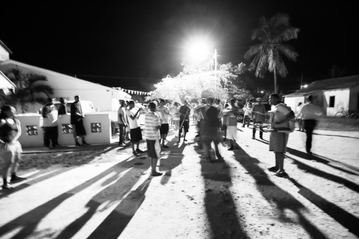 junkanoo band practice rock sound eleuthera erik kruthoff photography