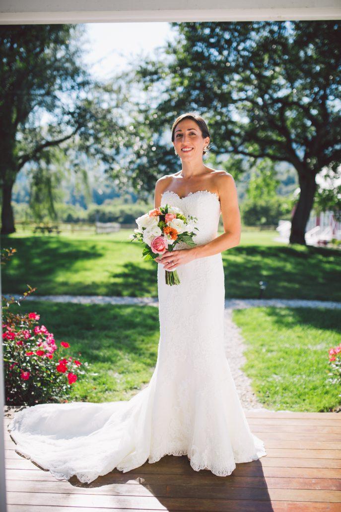 Hill farm inn manchester vt bride near hildene wedding