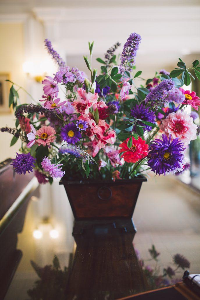 hildene wedding manchester vermont