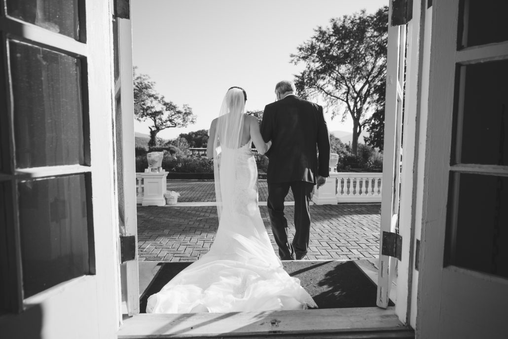 Hildene the lincoln family home wedding photography