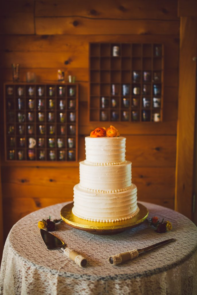 Western MA Berkshires wedding photography by Erik Kruthoff Photography