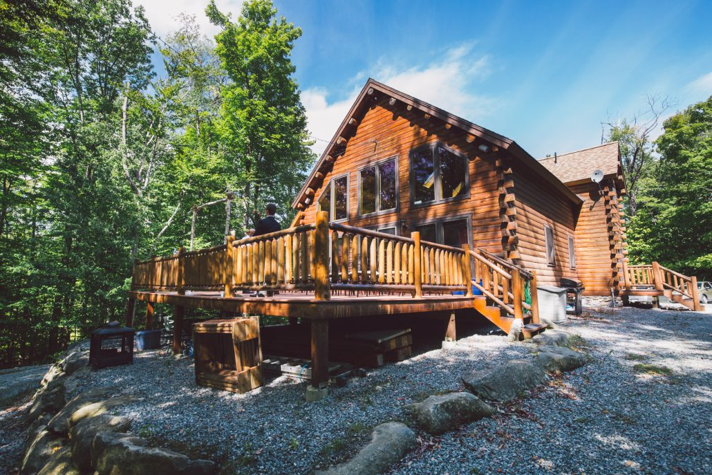 Bershires-wedding-cabin