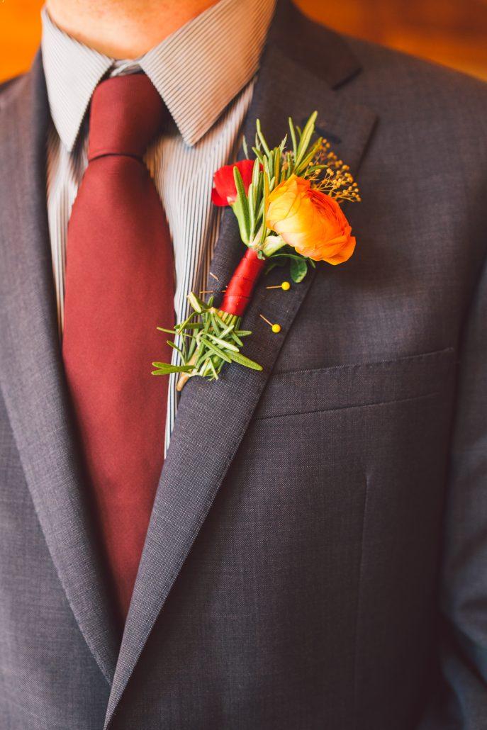 Bershires-wedding-flowers