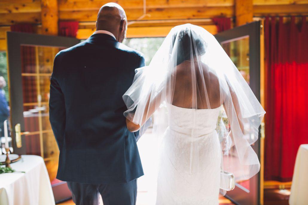 Bershires-wedding-ceremony