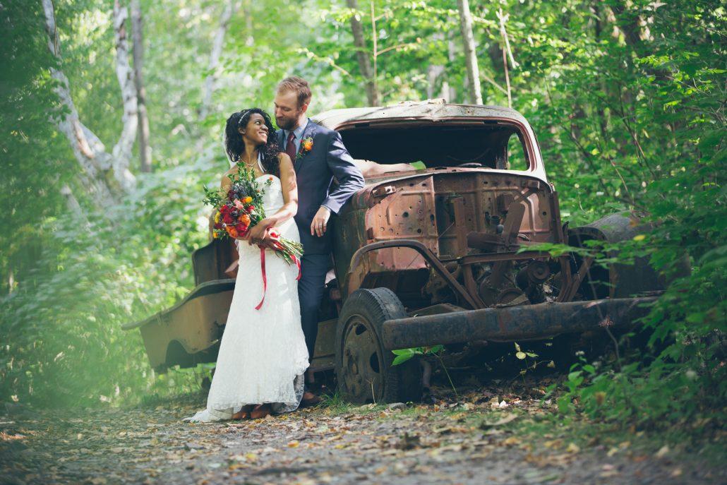 Western MA Berkshires wedding photography by Erik Kruthoff Photography