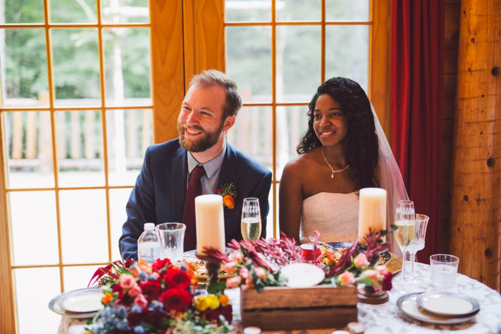 Bershires-wedding-reception