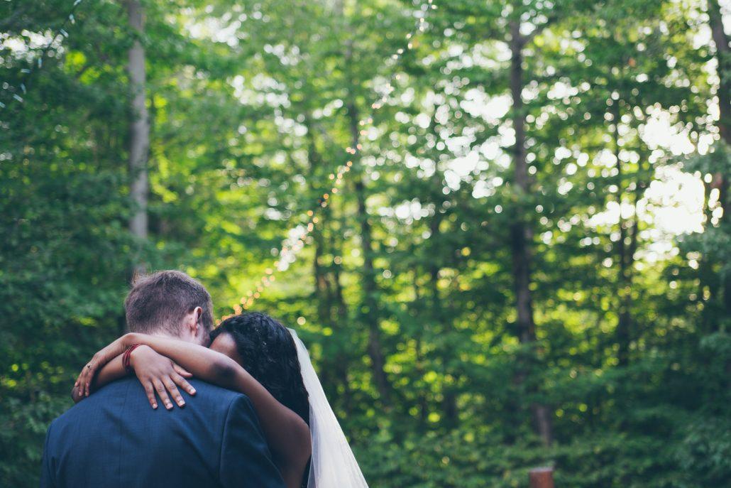 _Bershires-wedding