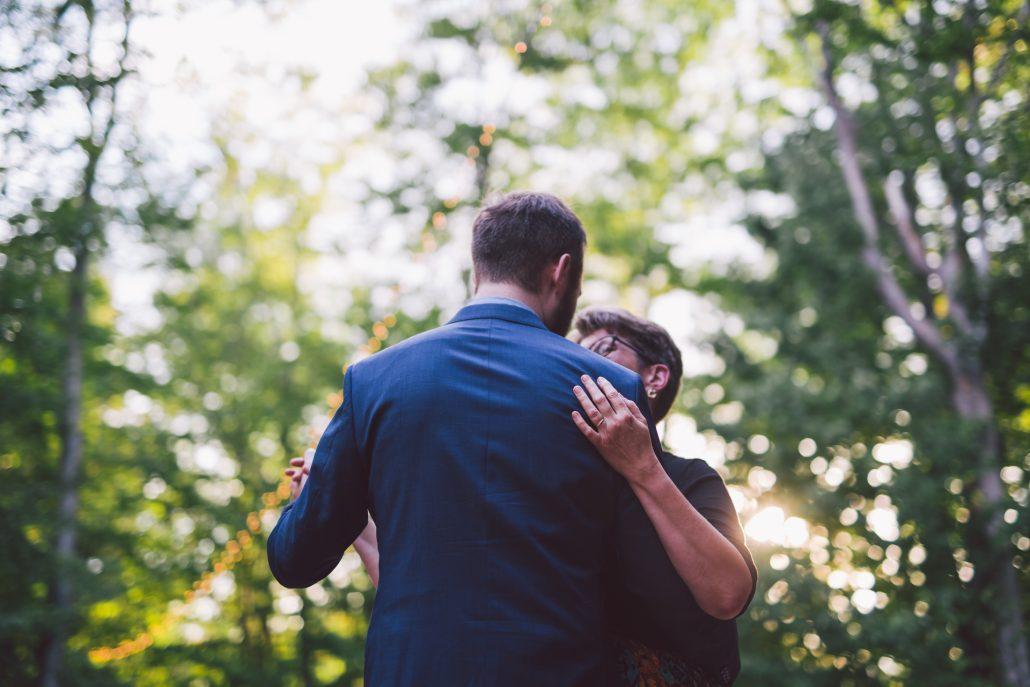 Bershires-wedding