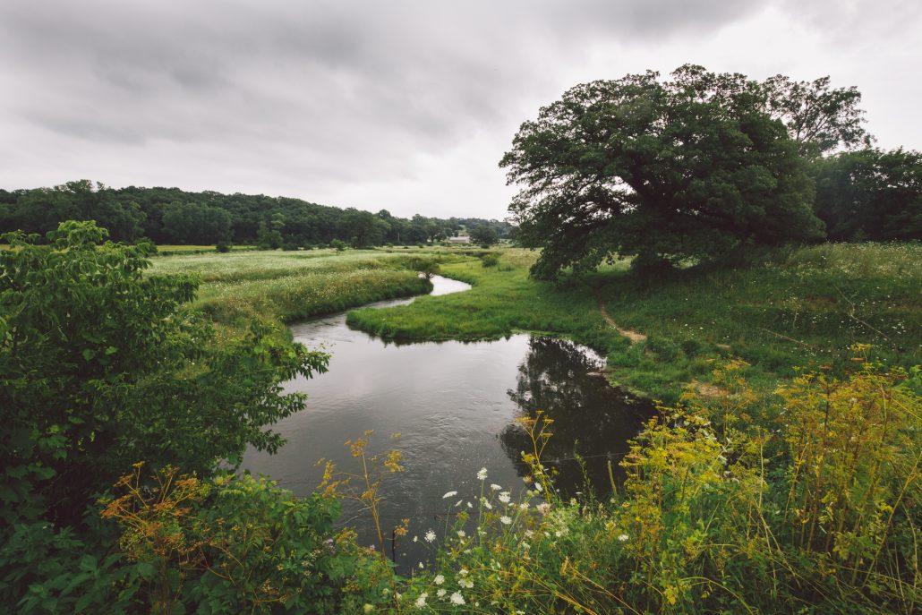 wisconsin landscapes by erik kruthoff photography