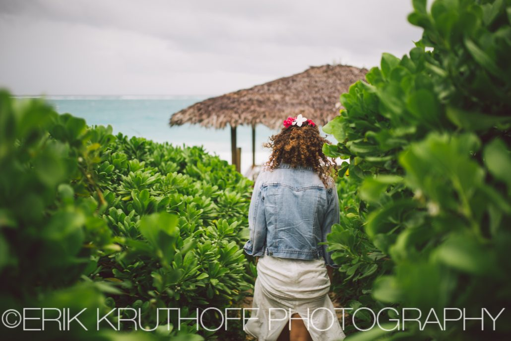 bahamas destination beach wedding photography