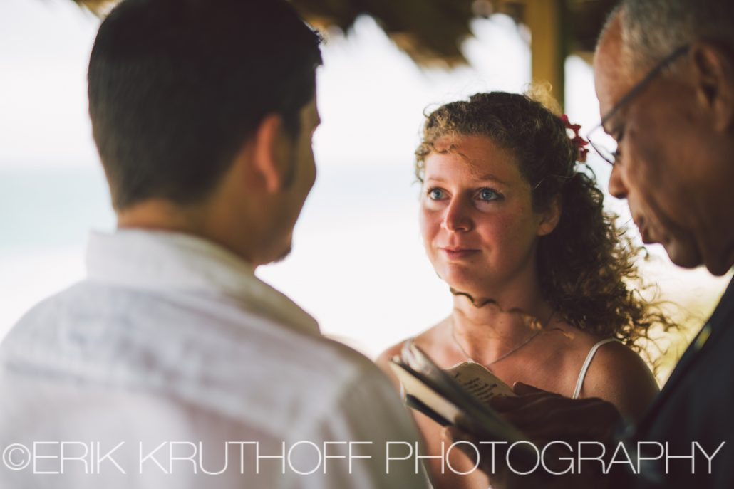 eleuthera bahamas destination wedding photographer