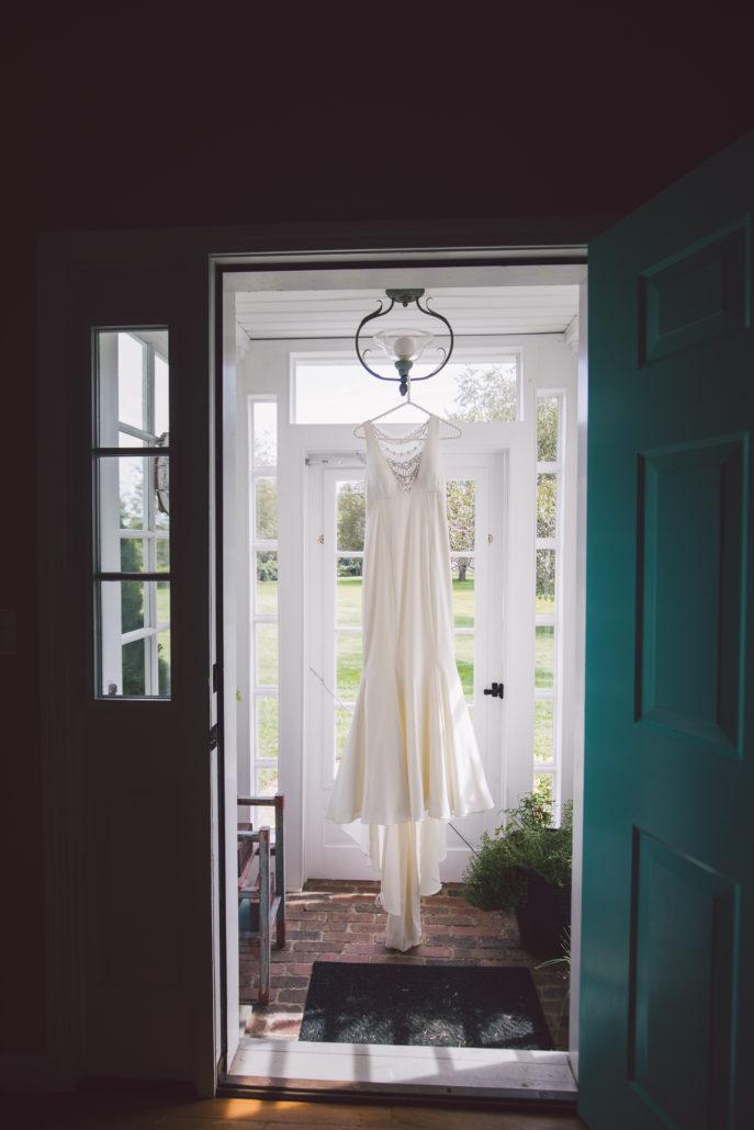 litchfield ct wedding photography