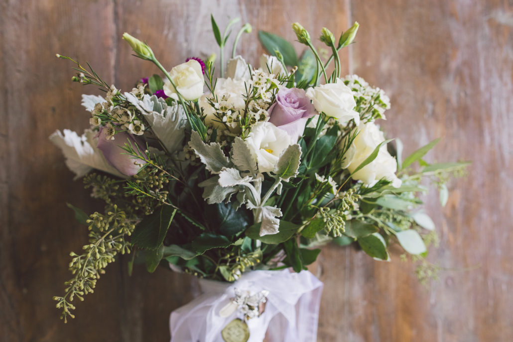 wedding flowers ct wedding