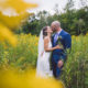 ct wedding photographer