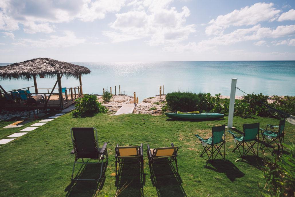 eleuthera bahamas rental