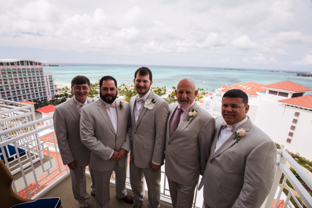 erik kruthoff photography baha mar wedding
