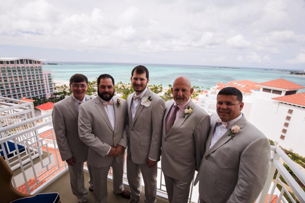 erik kruthoff photography baha mar wedding