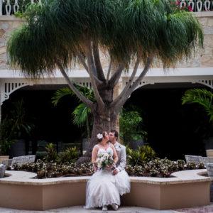 baha mar bahamas destination wedding photography