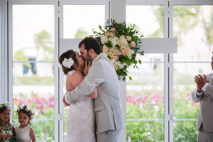 wedding photography by erik kruthoff at Baha Mar Bahamas